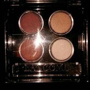 Lancome eye shadow